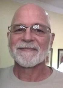 Hugh Paul Hutchinson obituary photo - 6402053_o