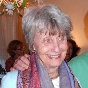 "Jeanne Françoise (Peter) ""Janot"" Ruggles"
