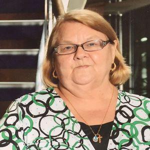Helena Jurga Sobiech