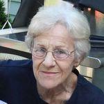 Beatrice M. (Lavoie) Maillet