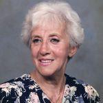 Theresa L. (Profetto) Salvucci