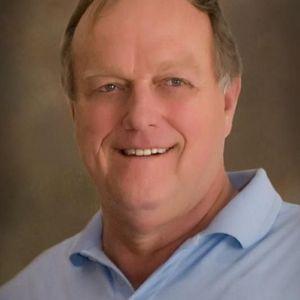 Rodney Dale Loftis, Sr.