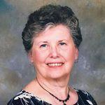 Mary Ann Hardt