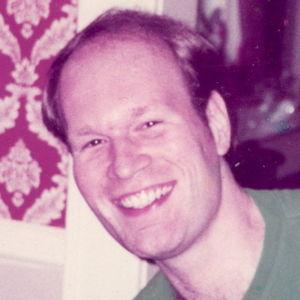 Mr. Steven Michael Davoren