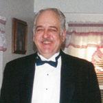 Gerard I. Pouliot