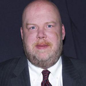 Mr. Peter  B. Nordberg