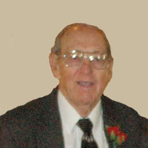 Dean Eugene  Welch, Sr Obituary Photo