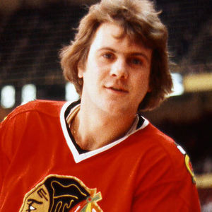 Tom Lysiak, a former NHL All-Star who played for the Flames and the Blackhawks, died May 30, according to multiple news sources. He was 63.