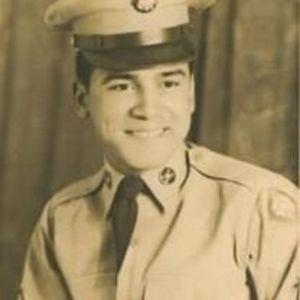 Adan Perez Obituary Corpus Christi Texas Memory Gardens Funeral Home