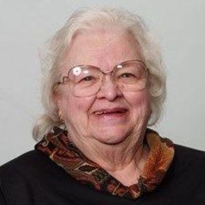 Nora Nancy Sternberg
