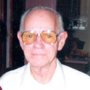 Matthew R. Corney, Sr.