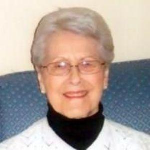 Florence G. Davidson