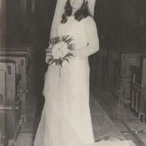 Adelina Cerda Obituary Mission Hills California Eternal Valley Memorial Park Mortuary