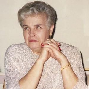 Catherine M. Schultz Deputy