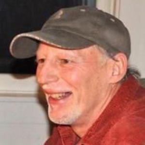 David W. Short