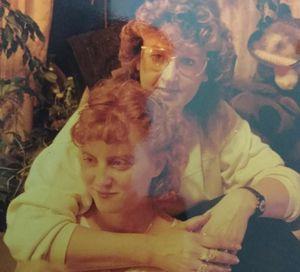 Michelle Nelson Obituary Photo