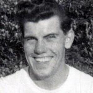Rauland E. Heman