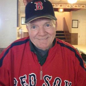 """Richard W. """"Rick"""" Stewart Obituary Photo"""