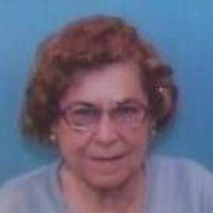 Ethel PORTZ