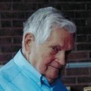 Robert McKown