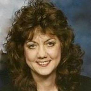 Kimberly Lynn Michell