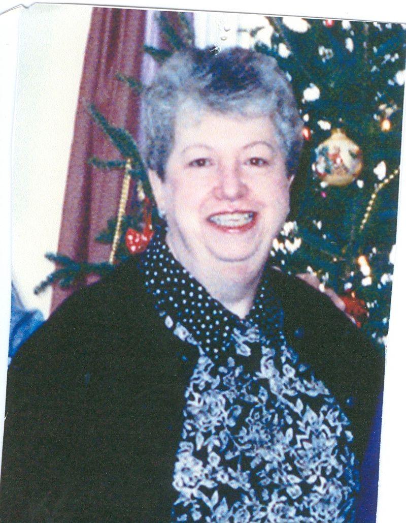 Joyce Funeral Home Waltham Pilla
