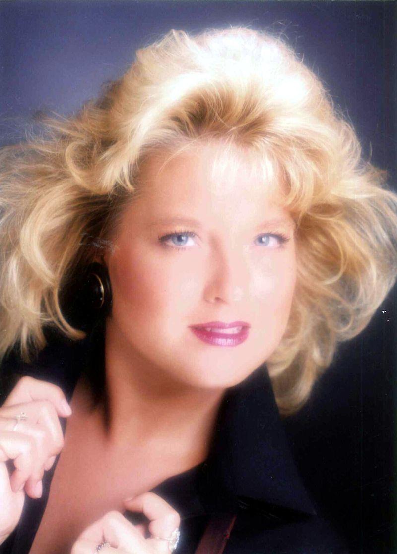 Julie Marders Obituary Colonial Beach Virginia Storke