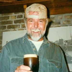 John  F.  McCollum, Jr.