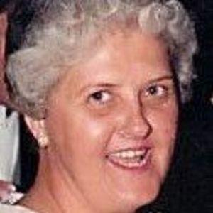 Barbara Birdseye