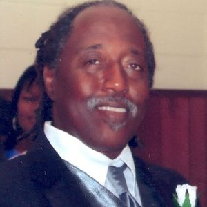 GARY JOHNSON Obituary - Indianapolis, IN - Tributes.com