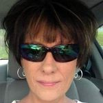 Kelly Denise Roberson