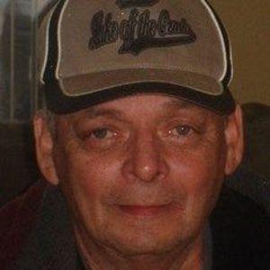 Wayne J. Hirsch