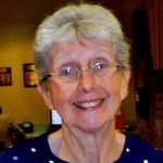 Arden (Ryer) Saraceno obituary photo