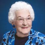 Helen R. Calkins