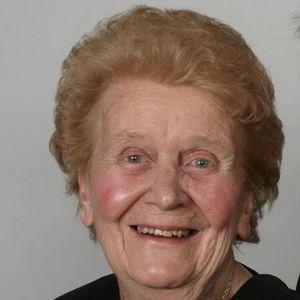 Margaret Larson