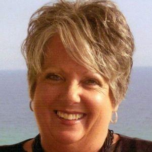 Mrs. Vicki Elaine Timms