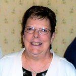 Patricia  R. (Ahearn)  Mahoney