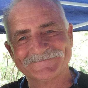 John D. Craig