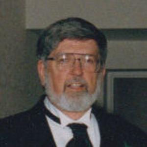 Anthony J. Novak