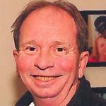 Richard Hults