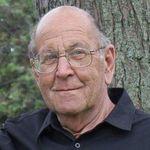 S. Robert  Herbst