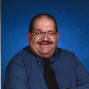 Gary M. Henry