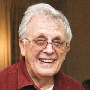 Francis M. Benson, Jr.