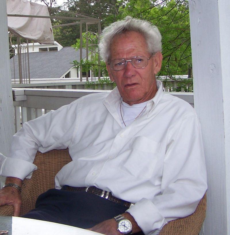 Henry mendoza obituary chalmette louisiana st bernard funeral home for St bernard memorial gardens obituaries