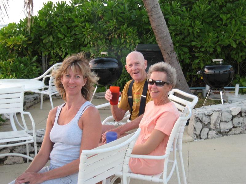 Audrey smith obituary lutz florida blount curry for 12973 n telecom parkway suite 100 temple terrace fl 33637