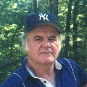 John R. MacDougall