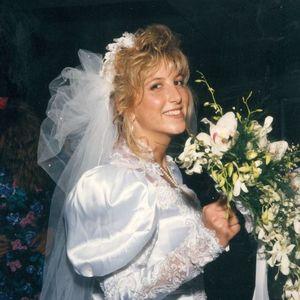 Deborah J. McCaughey