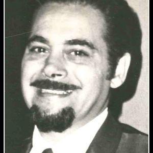 Frank L. Alvarez