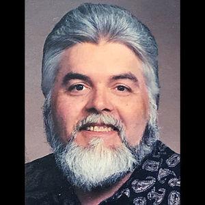David R. A. Proulx Obituary Photo