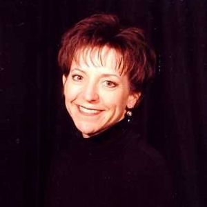 Dr. Susan Ivy Allen Hime